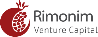 Rimonim Venture Capital